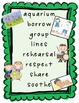 2013 First Grade Reading Street Common Core Unit 2 Focus Wall
