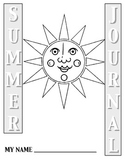 2013 Summer Journal