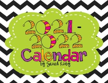 2018 and 2019 editable calendar 24 months powerpoint version by 2018 and 2019 editable calendar 24 months powerpoint version maxwellsz