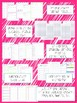 The Ultimate FOREVER Planner {Editable}