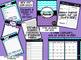 2016-2017 Chevron Purple Teacher Binder & Planner! {The Ul