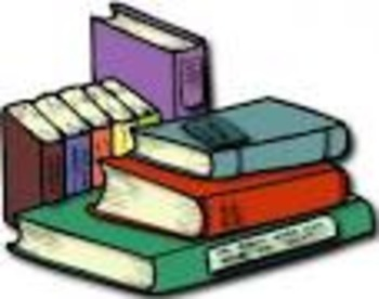 2014-2015 Elementary Battle of the Books Study Guides & Tests