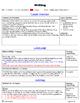 2014-2015 ReadyGen Unit 1 Module B Lesson Plans (Grade 2)