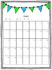 2016-2017 School year Calendar