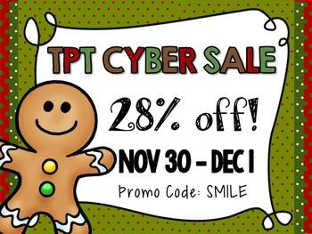 Cyber Sale 2015