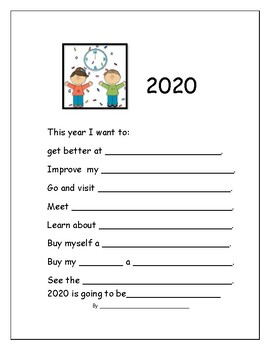2016 New Year Activities