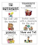 2014 classroom coupons