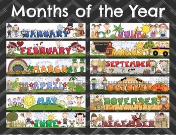 2015-2016 Calendar Journal