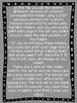 Pirate SHIP Parent Communication Folder