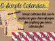 2016-17 Brown Paper Calendar