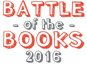 2016-17 MS Battle of the Books Bundle
