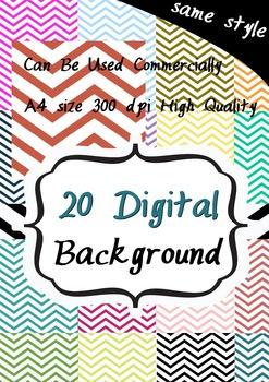 2016-20 digital background1-artclip 300pdi