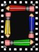 2016-2017 Crayons Teacher Planbook