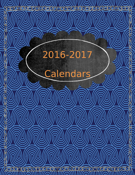 Teacher Planner {Editable} - Free Updates