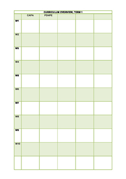 2016 Annual Daily Planner