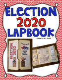 2016 Election Lapbook