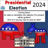 Meet Joe Biden and Kamala Harris Inauguration Day 2021