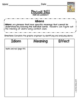 2016 Grade 4 ReadyGen Unit 2 Module A Comprehension and Reading Analysis