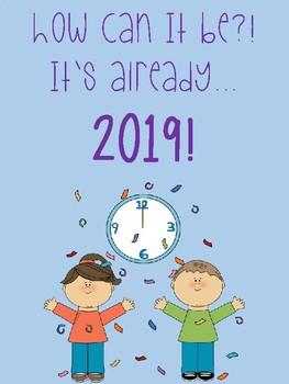 2016 Mini-booklet