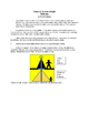 5th Grade Practice AIR Assessment