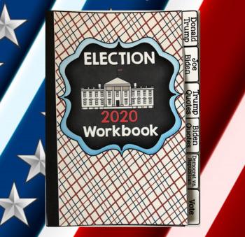 Presidential Election 2016: Election Activity - Clinton &