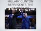 2016 Presidential Election: Debate Prep Presentation