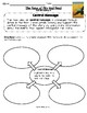 2016 ReadyGen Unit 2 Module B Lesson 13 Central Message