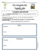 2016 Readygen 3rd Grade Unit 1 Module A Lesson 17