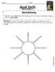 2016 Readygen 3rd Grade Unit 1 Module B Lesson 15 About Earth