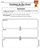 2016 Readygen 3rd Grade Unit 1 Module B Lesson 8 Treasure