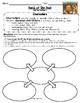 2016 Readygen 3rd Grade Unit 4 Module A Lesson 1