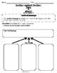 2016 Readygen 3rd Grade Unit 4 Module A Lesson 12