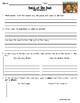 2016 Readygen 3rd Grade Unit 4 Module A Lesson 2