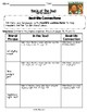 2016 Readygen 3rd Grade Unit 4 Module A Lesson 3