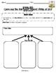 2016 Readygen 3rd Grade Unit 4 Module A Lesson 8