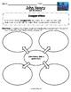 2016 Readygen 4th Grade Unit 2 Module A Lesson 16 John Henry
