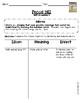 2016 Readygen 4th Grade Unit 2 Module A Lesson 9 Pecos Bill