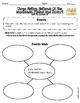 2016 Readygen 4th Grade Unit 2 Module b Lesson 13 Three Native Nations