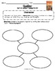 2016 Readygen 4th Grade Unit 3 Module A Lesson 11 Quake