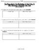 2016 Readygen 4th Grade Unit 3 Module A Lesson 16