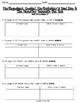 2016 Readygen 4th Grade Unit 3 Module A Lesson 17