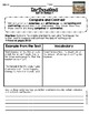 2016 Readygen 4th Grade Unit 3 Module A Lesson 4 Earthquakes