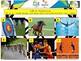 2016 - Rio Olympics Quiz (Sports Quiz) - 7 rounds and 40+Qs' .Autumn Quiz