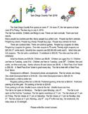 2016 San Diego County Fair