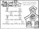 2017-18 Pre-K Homework Pack September-April