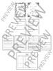 2017-2018 Lesson Plan Book - 1 Subject - Black & White