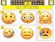 2017 - Emoji and Snapchat Social Media Quiz-  7rounds &40+Qs' Quiz -