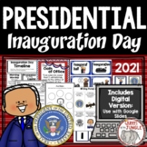 2017 Inauguration Day