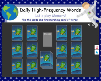 2017 National Journeys First Grade - SMART Board Lesson 16