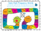2017 National Journeys First Grade - SMART Board Lesson 20